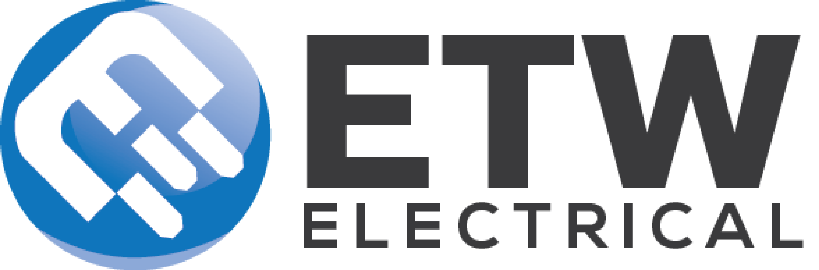 ETW_Electrical_perth